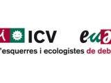 ICV inicia una campanya per informar els perills delfracking